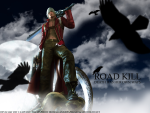 Preview Devil May Cry