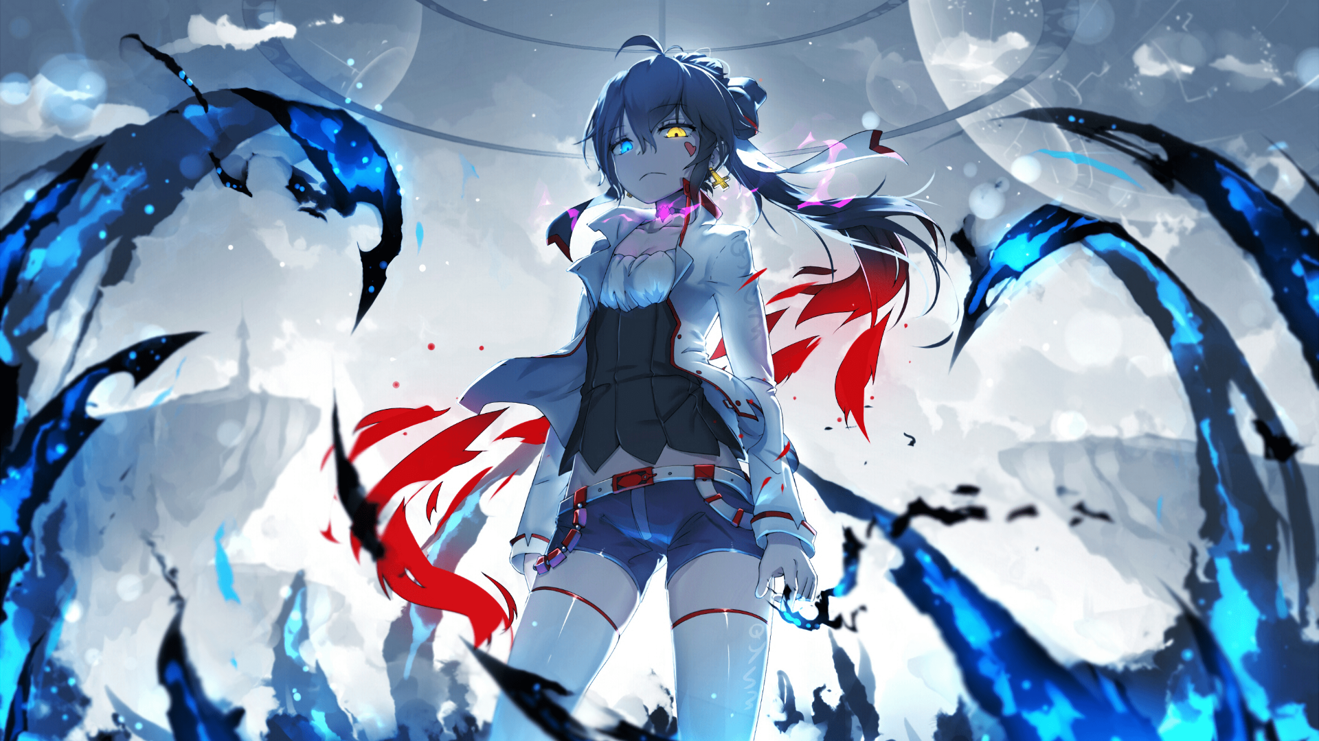Wallpapers ID:716375