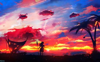 HD Wallpaper | Background ID:716444