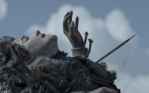 TV Show Game Of Thrones Art Parkinson Rickon Stark HD Wallpaper | Background Image