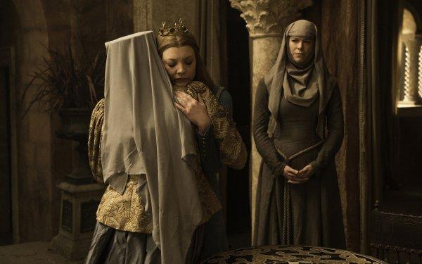 TV Show Game Of Thrones Natalie Dormer Margaery Tyrell HD Wallpaper   Background Image