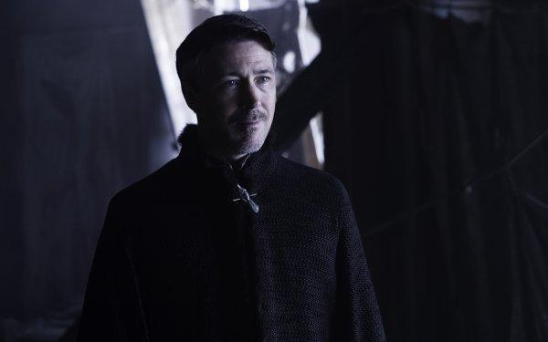 TV Show Game Of Thrones Aidan Gillen Petyr Baelish HD Wallpaper | Background Image