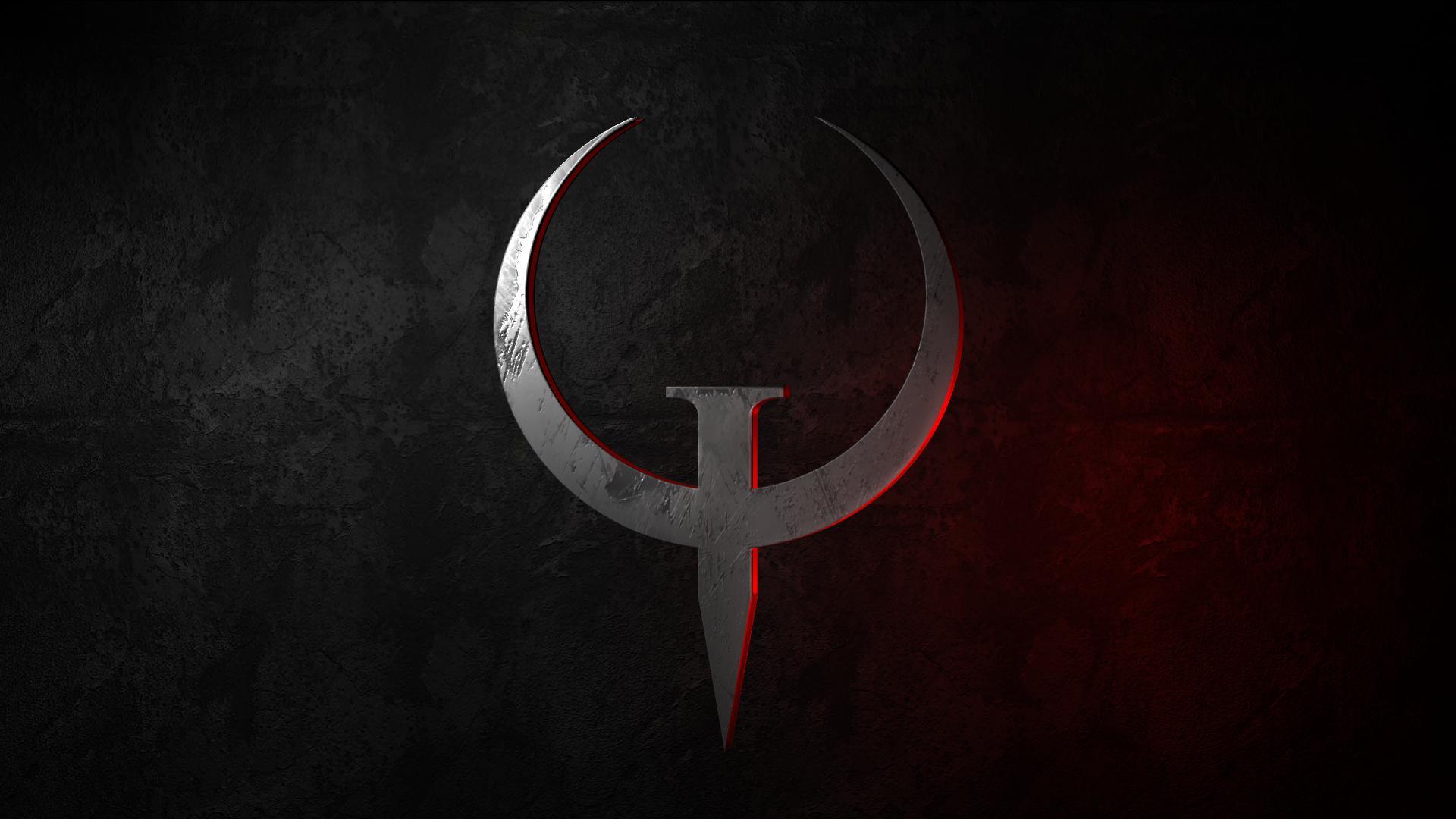 Quake Champions HD Wallpaper | Background Image ...