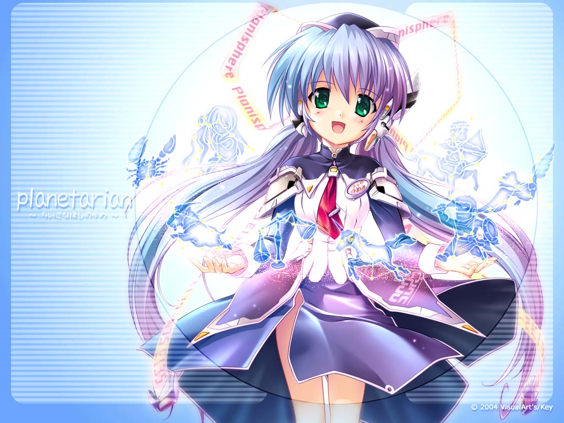 Wallpapers ID:718224
