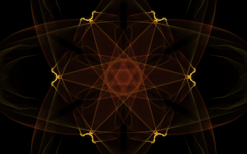 HD Wallpaper | Hintergrund ID:718840