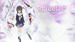 Preview Selector Spread WIXOSS