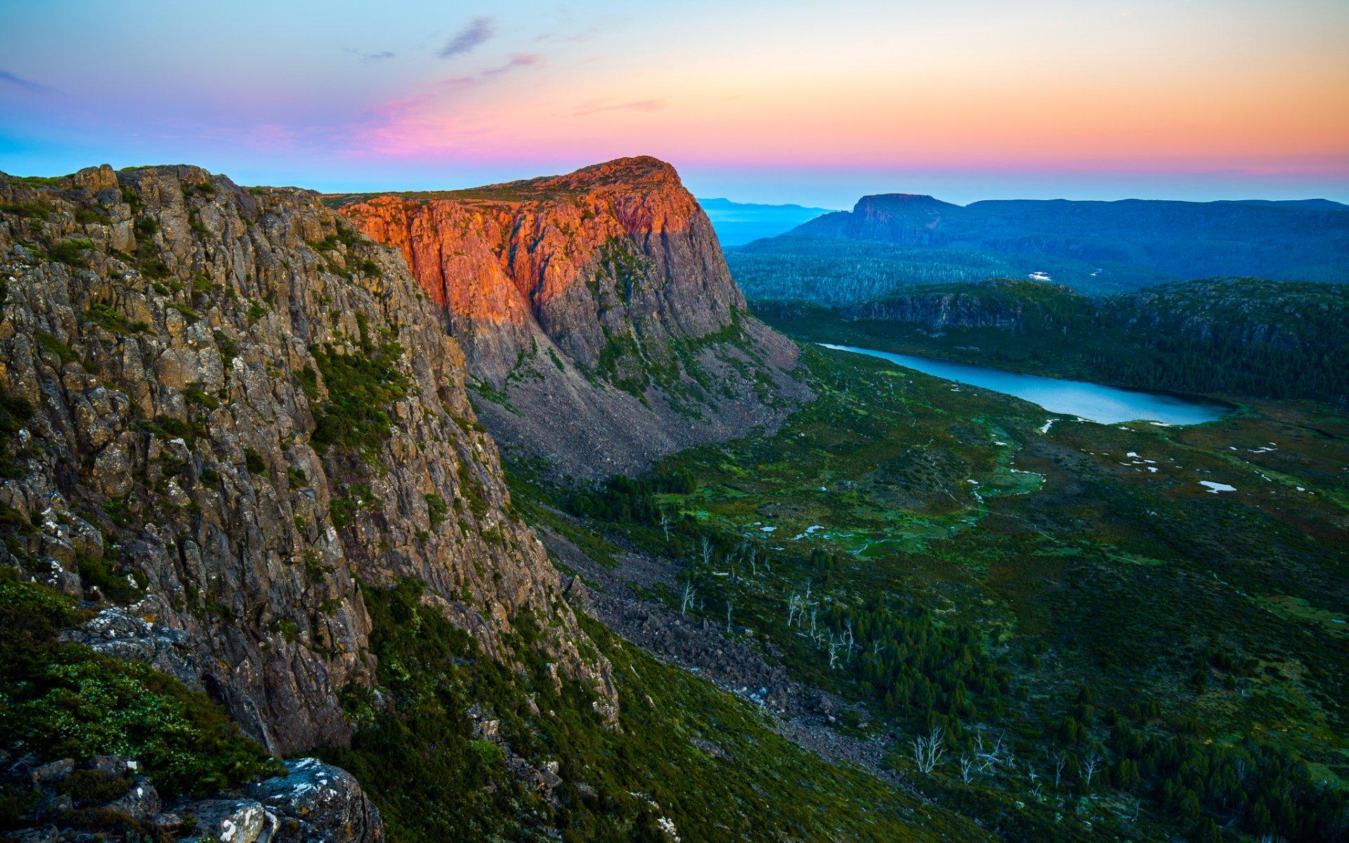 green mountain hd