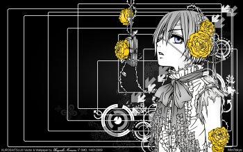 HD Wallpaper | Background ID:720985