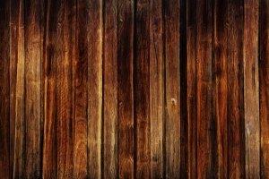 Wallpaper ID: 720256