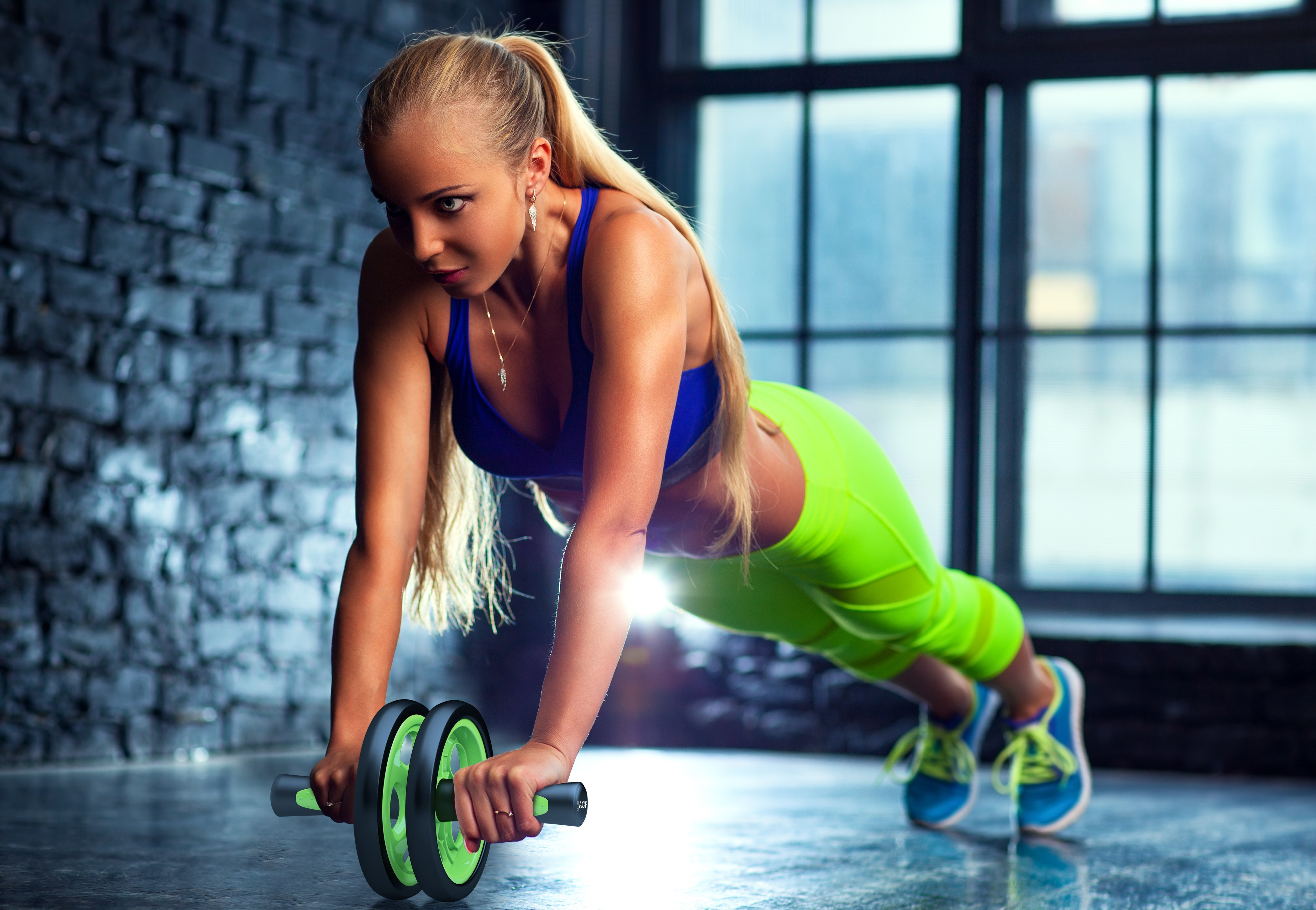 83 4K Ultra HD Fitness Wallpapers   Background Images - Wallpaper Abyss