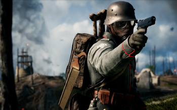 500 Battlefield 1 Hd Wallpapers Background Images Wallpaper Abyss
