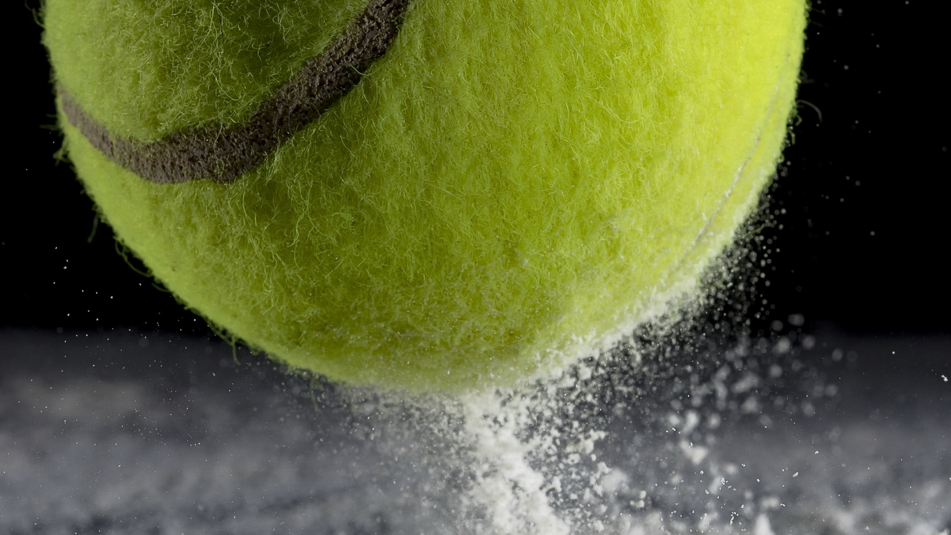 Tennis Player Wallpaper Hd - DOWNLOAD FREE HD WALLPAPERS | 1080x1920