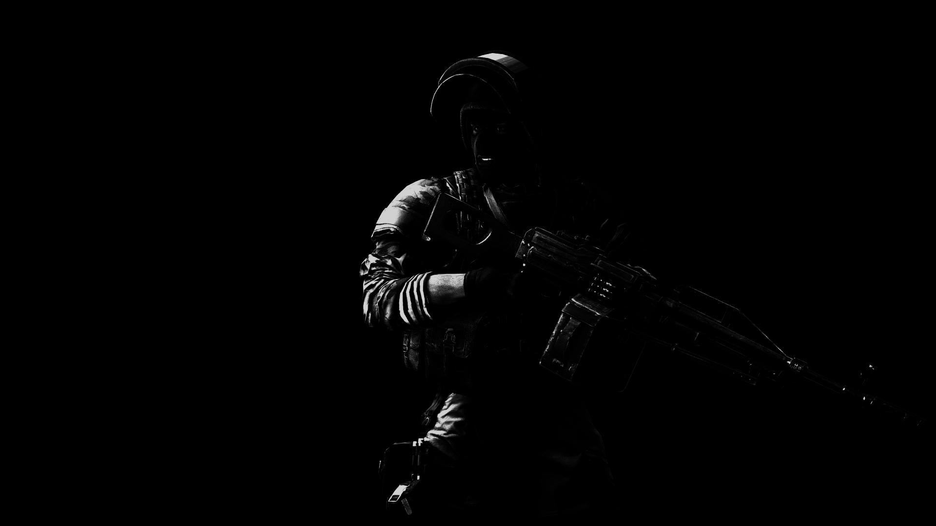 Battlefield 4 5k Retina Ultra Fond D'écran HD