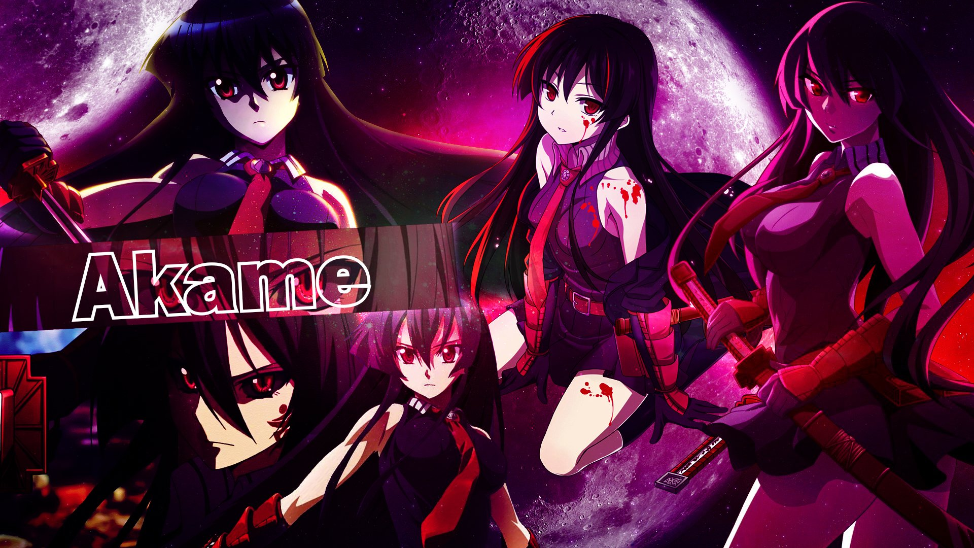 Wallpapers ID:728027