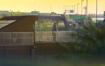 HD Wallpaper | Background ID:728569