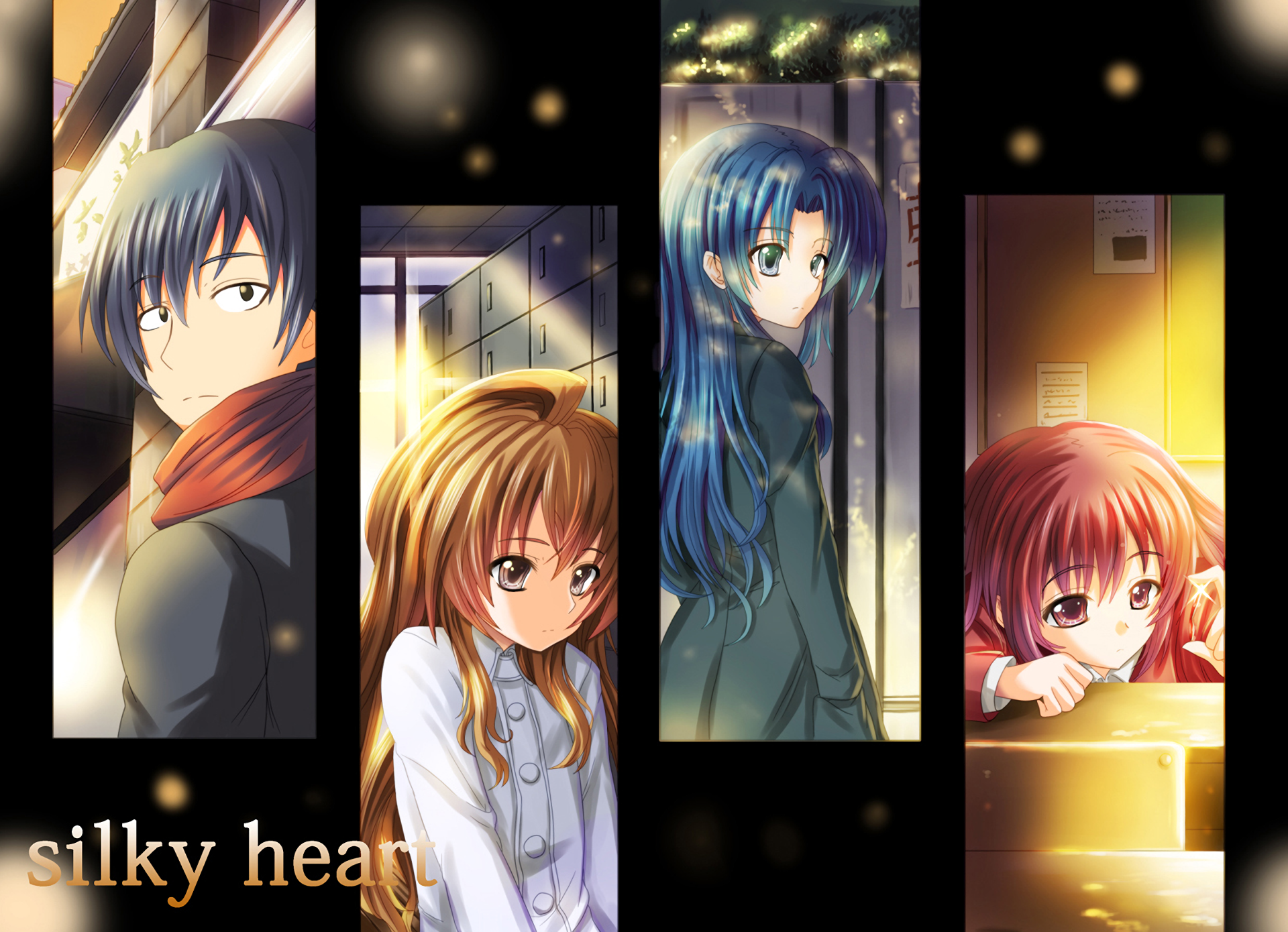 Wallpapers ID:733177