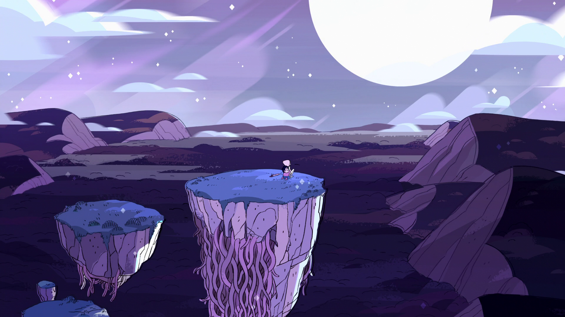 pearl steven universe wallpaper - photo #29