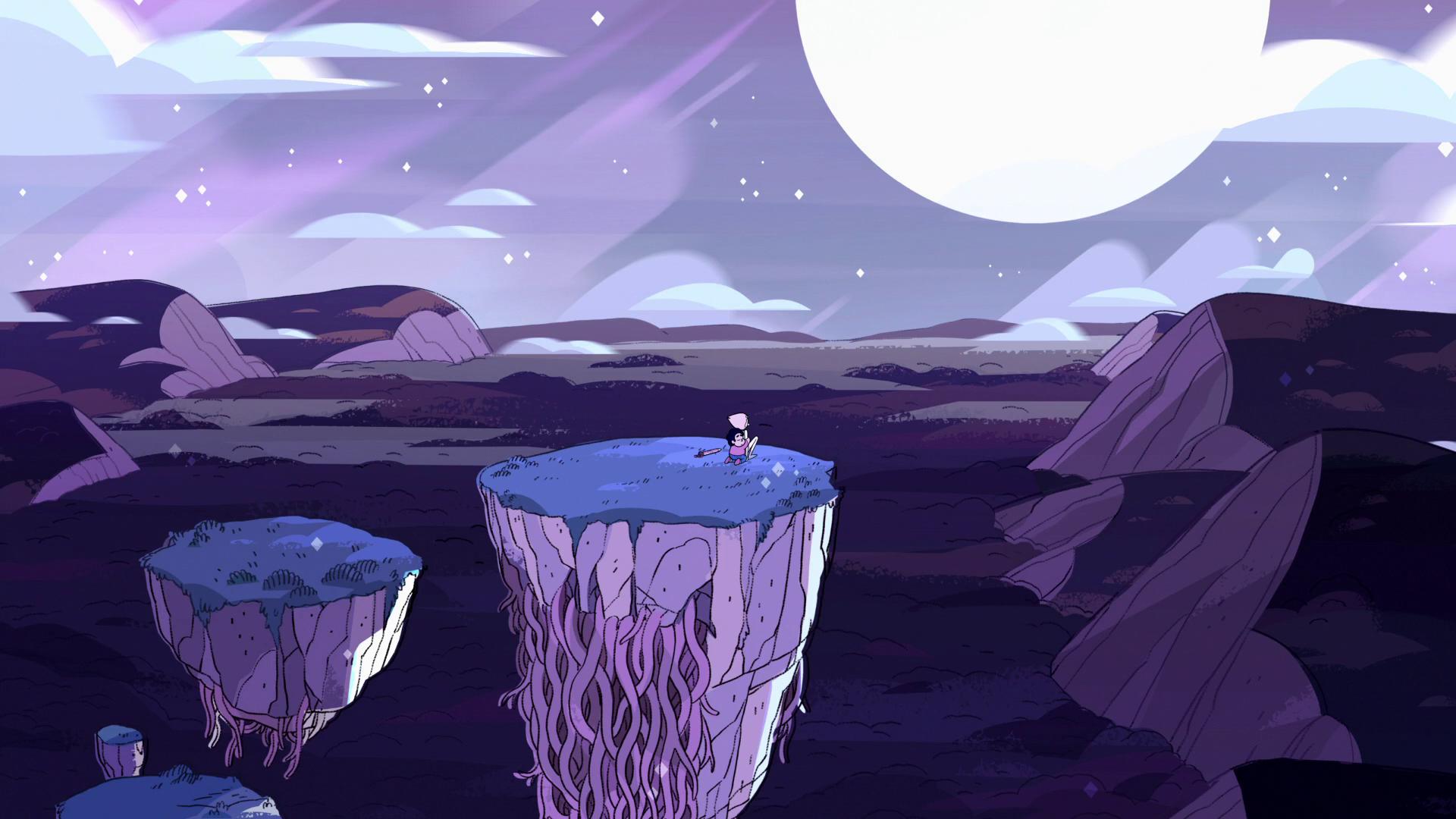 Garnet Steven Universe · HD Wallpaper | Background Image ID:735799