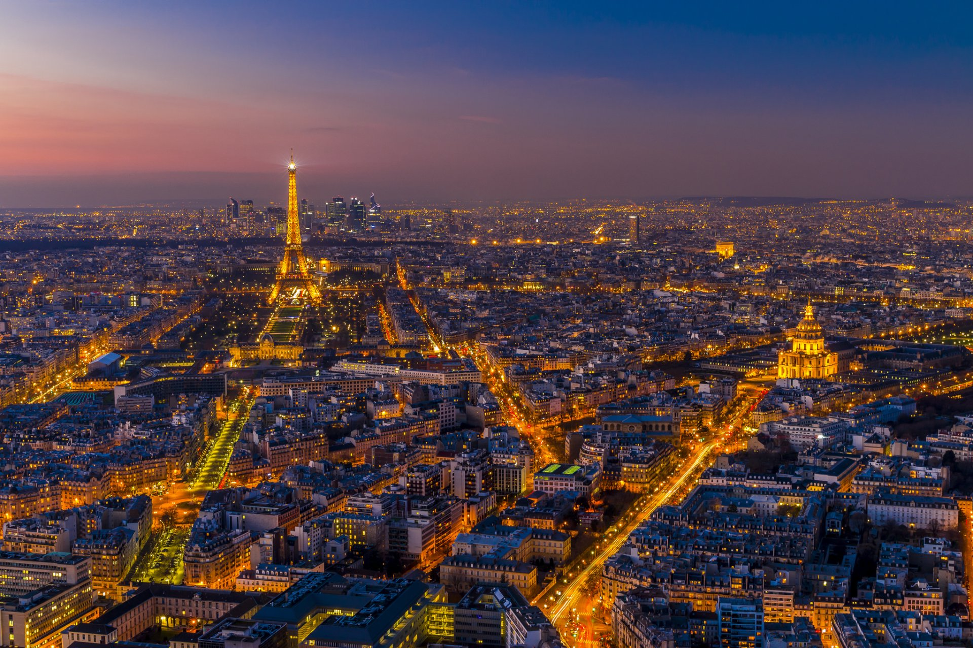 Parigi Hd Wallpaper Sfondo 2048x1365 Id 737234 Wallpaper Abyss