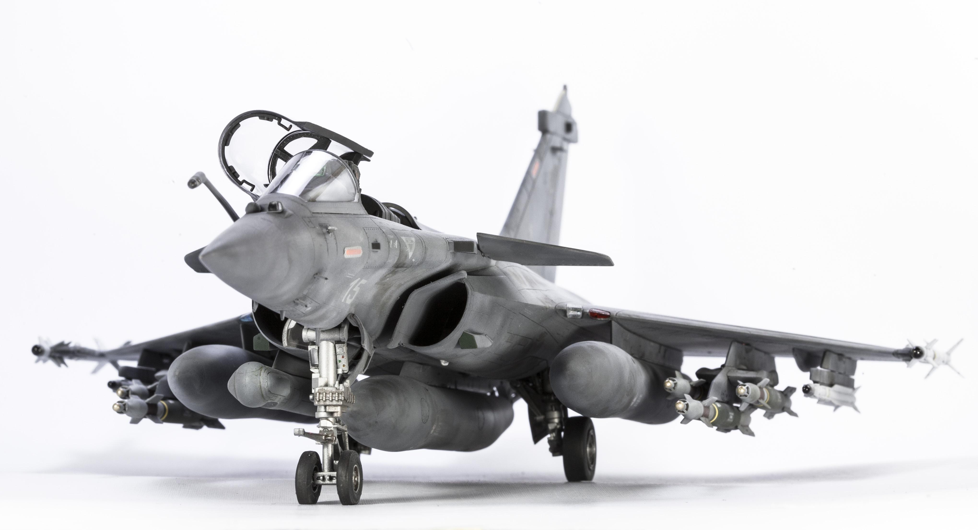 Dassault Rafale M 4k Ultra Fondo De Pantalla Hd Fondo De