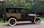 Preview Packard Twin Six