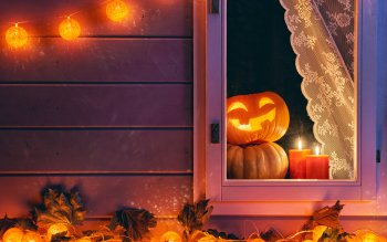 117 4k Ultra Hd Halloween Wallpapers Background Images
