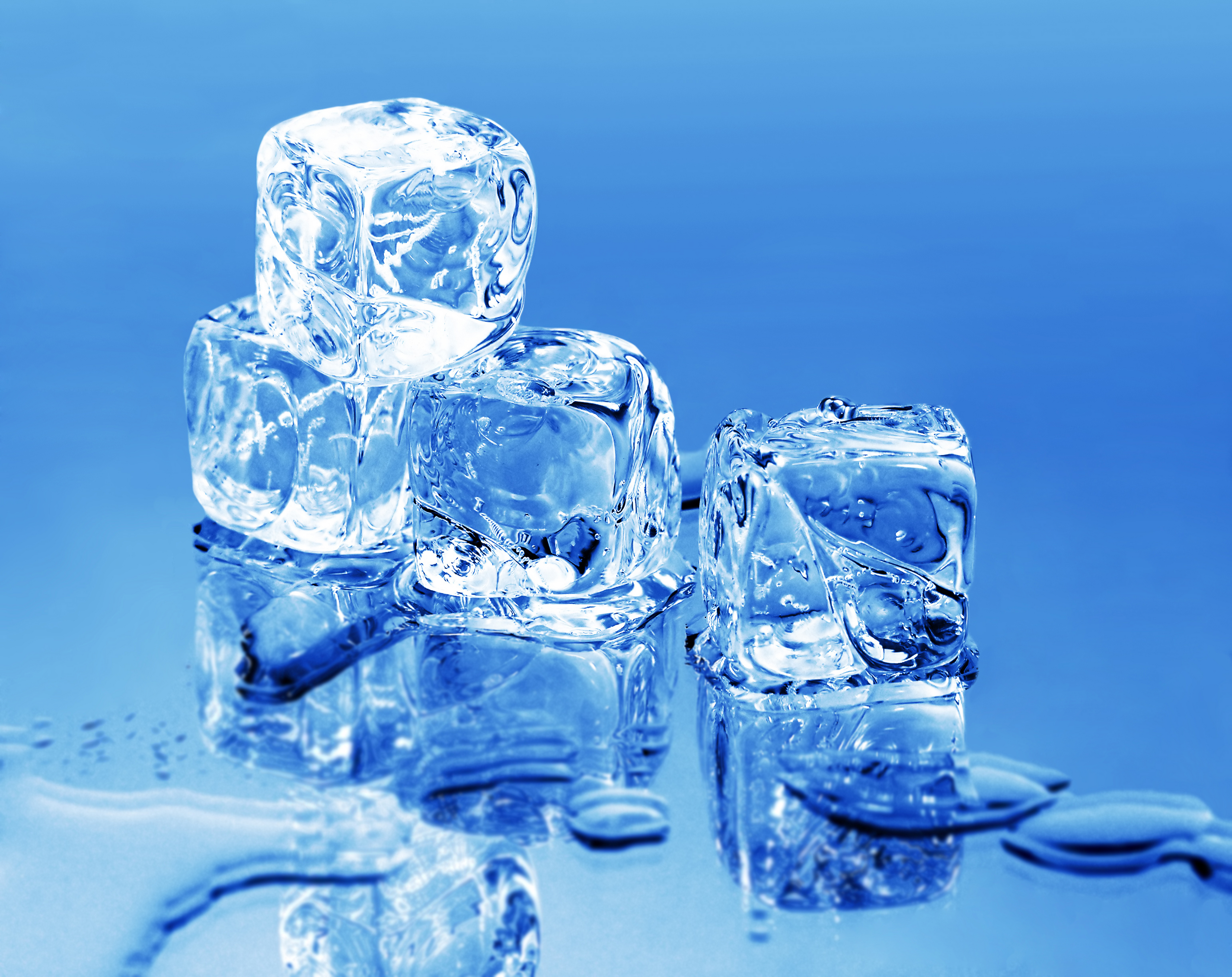 Ice Cube 5k Retina Ultra HD Wallpaper And Background Image