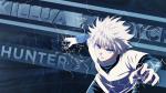 Preview Hunter × Hunter