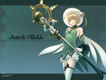 Preview .hack//G.U.