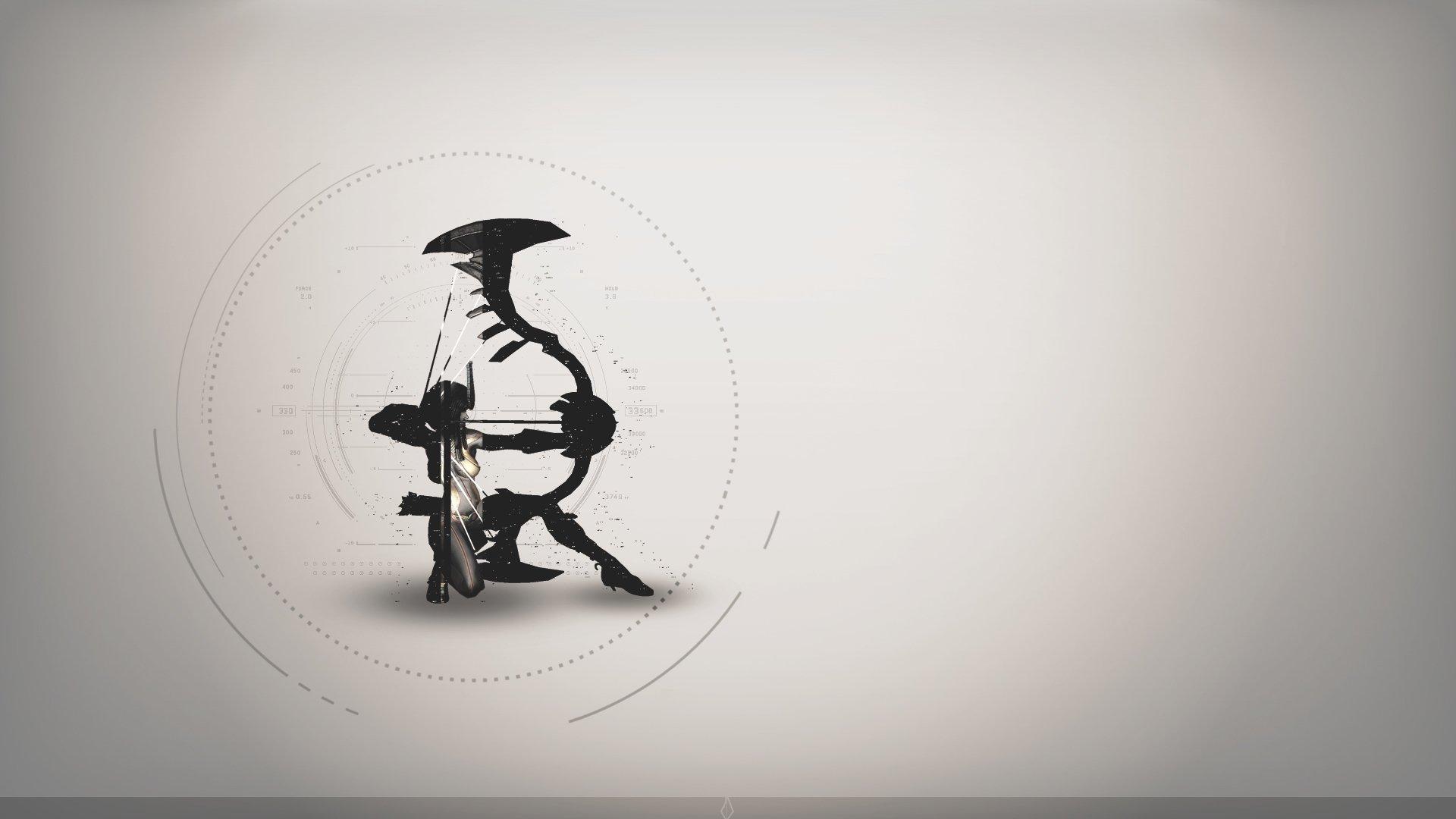 Video Game - Smite  Neith (Smite) Wallpaper