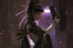 Preview Bayonetta