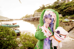 Preview Date A Live