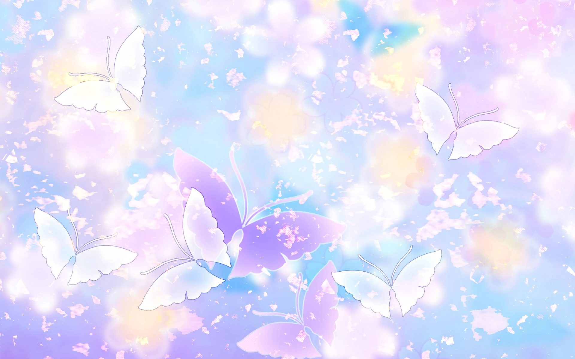 Wallpapers ID:749613