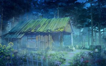 HD Wallpaper | Background ID:749423
