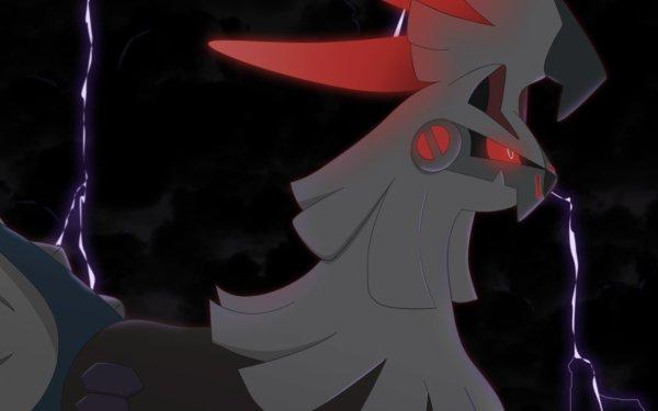 Video Game Pokémon: Sun and Moon Pokémon Silvally Pokémon Sun And Moon HD Wallpaper   Background Image