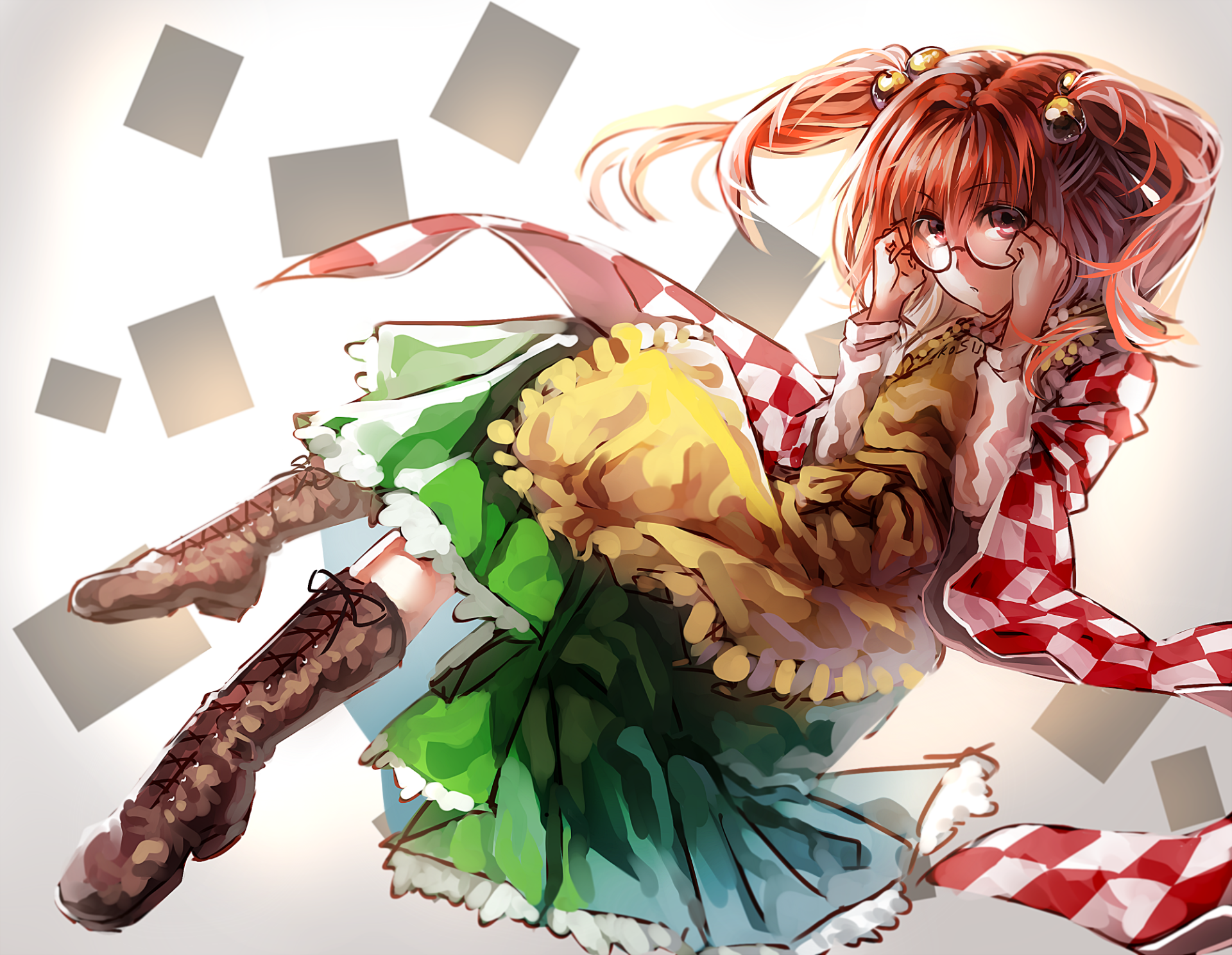 Wallpapers ID:751835