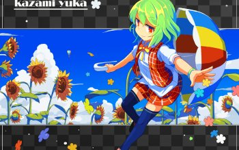 HD Wallpaper   Background ID:751754