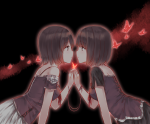 Preview Fatal Frame II: Crimson Butterfly