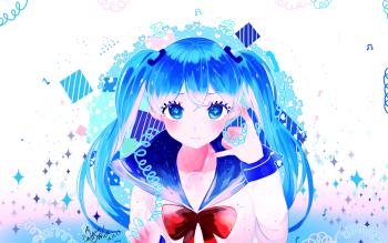 HD Wallpaper | Background ID:754231