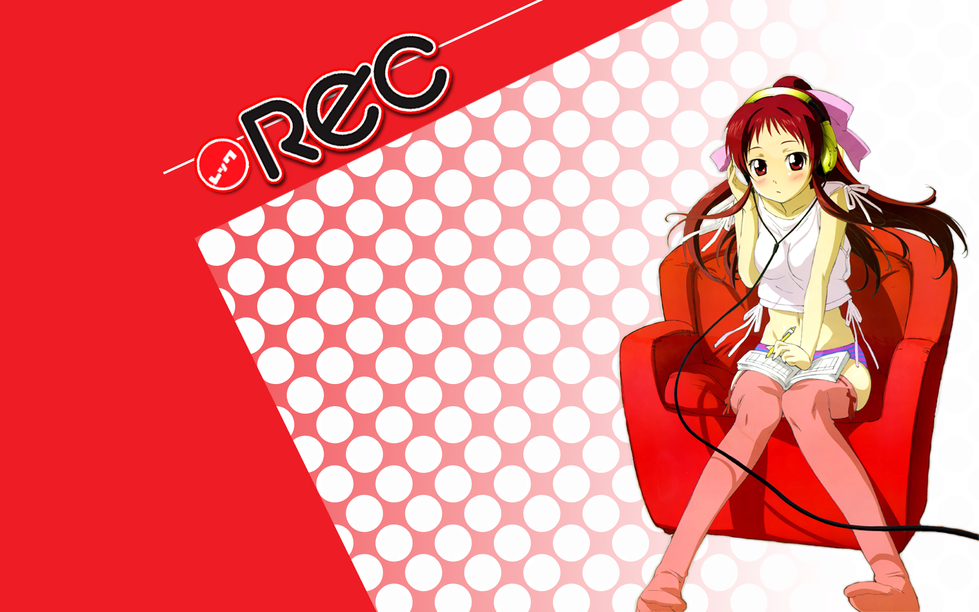 Wallpapers ID:756584