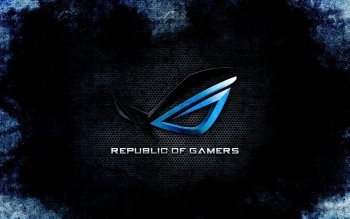 62 Republic Of Gamers Hd Wallpapers Background Images