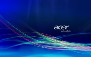 19 Acer Hd Wallpapers Background Images Wallpaper Abyss