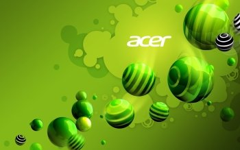 19 Acer HD Wallpapers | Background Images - Wallpaper Abyss
