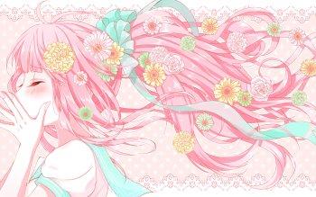 HD Wallpaper | Background ID:758036