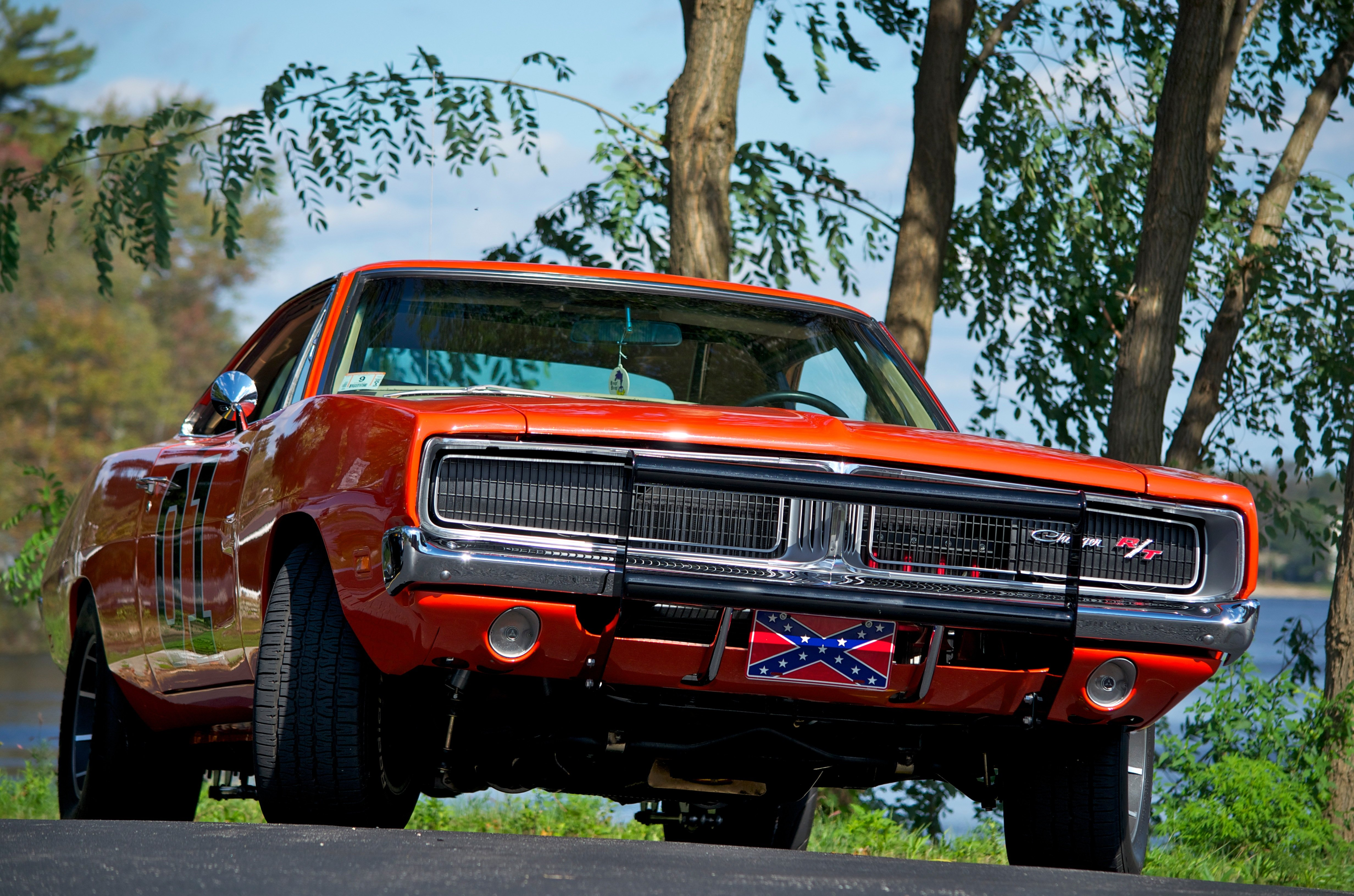 1 general lee hd wallpapers backgrounds wallpaper abyss