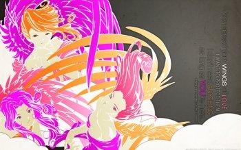 HD Wallpaper | Background ID:759490