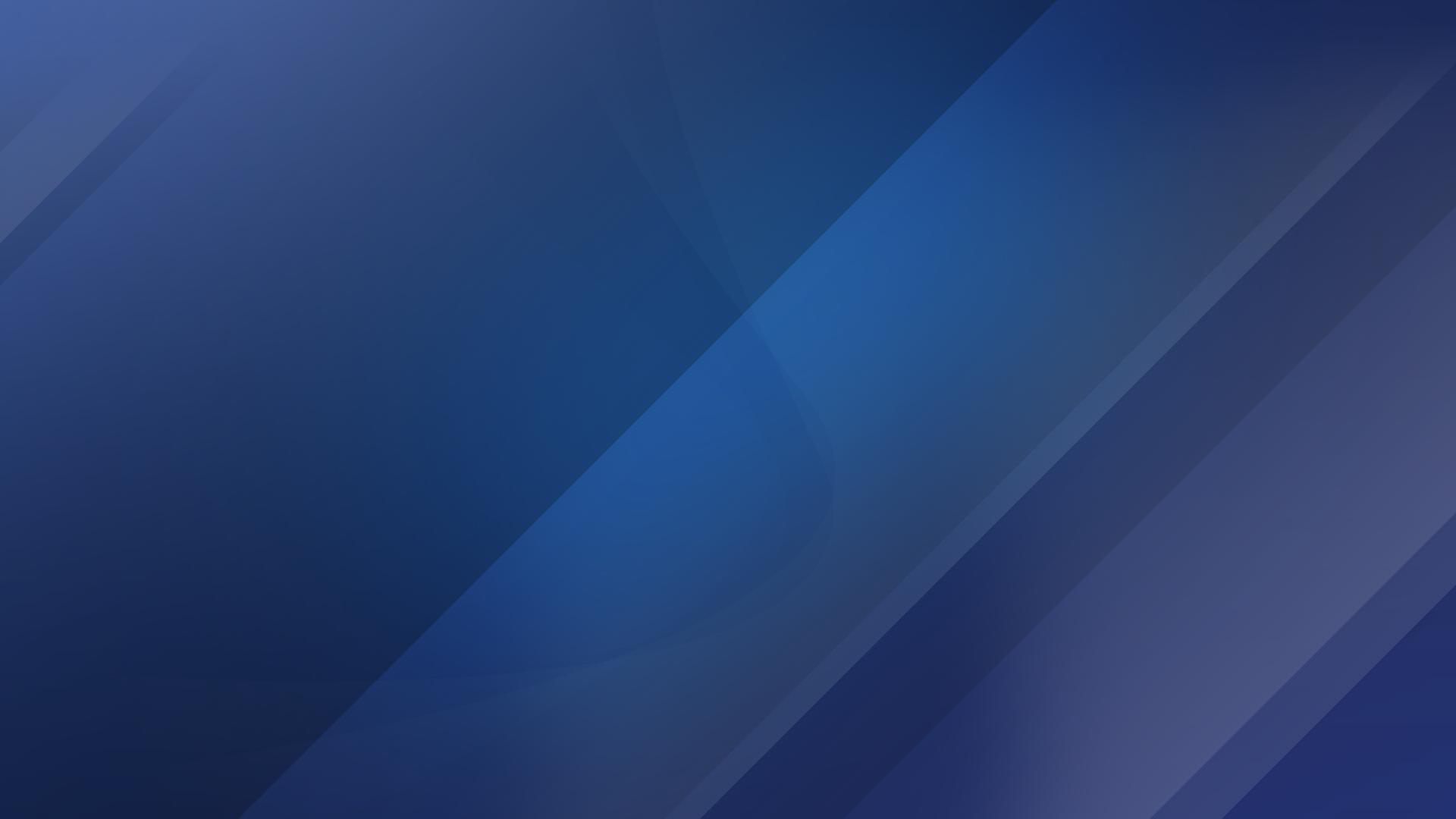 Fondo De Pantalla Abstracto Bolas Azules: Glass Abstract Blue Bars Fondo De Pantalla HD