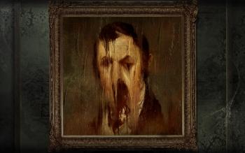 Wallpaper ID: 763319