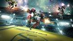 Preview RIGS Mechanized Combat League