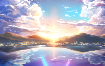 HD Wallpaper | Background ID:765121